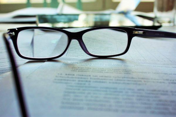 Documentos Centro Qualifica