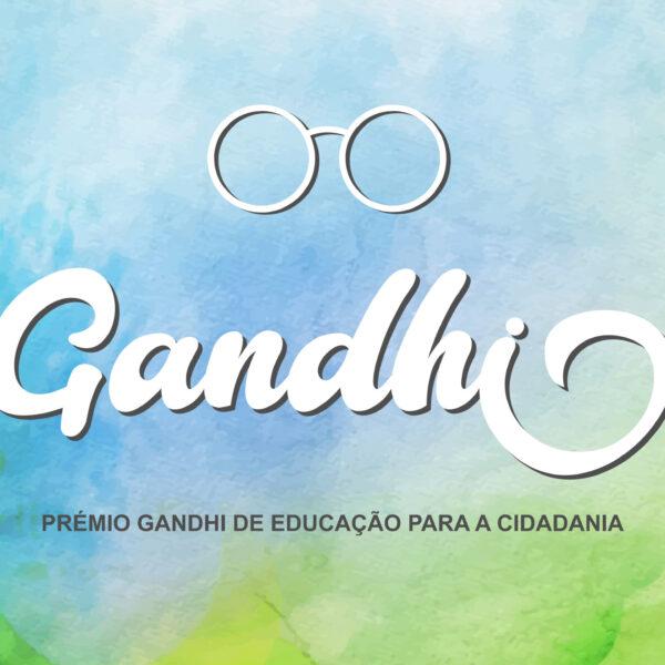 Prémio Gandhi – Finalistas