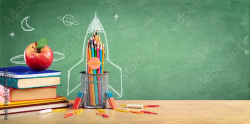 Calendário Escolar 2021/2022